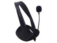 Somic ST-401 Stereo HeadBand Headphone/Headset with Mic Fast & Free shipping