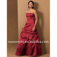 Free Shipping Prom Dress Sale Prom Dress Sales Prom Dress Sewing Patterns.jpg 200x200 Sewing Patterns Prom Dresses