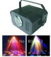 Flower light/star lamp/Party flash stage light/club light/stage lighting