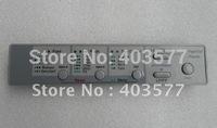 Dot matrix printer parts FX2190 control panel /control board