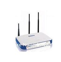Bigpond 3G9wb 3G HSUPA Wireless WiFi Router/Gateway 7.2M