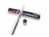 300pcs/lot wholesale Teeth Whitening Pen 35% Carbamide Peroxide IN BOX