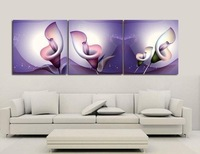 handmade oil painting canvas art abstract landscape  home decoration  HOT living room md 21