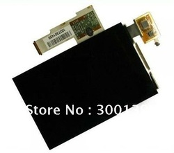 Brand LCD Screen Display + Touch Digitizer Panel Assembly Part for Dell Streak mini 5, Free Shipping(China (Mainland))