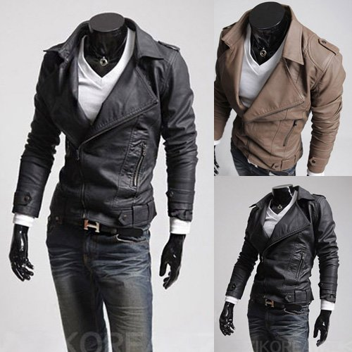 Cheap Men's Designer Clothes Online Cheap men fashion clothes