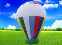 Advertising balloon GK-GB16+fan--wholesale&retail-factory price