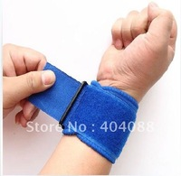 promotion item : wrist band ,wrist strap,wrist support ,xzw01