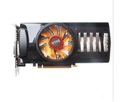 Free shipping DHL -ZOTAC GTX460 Destroyer HB 1G/256bit/GD5 authentic licensed card cheap hot