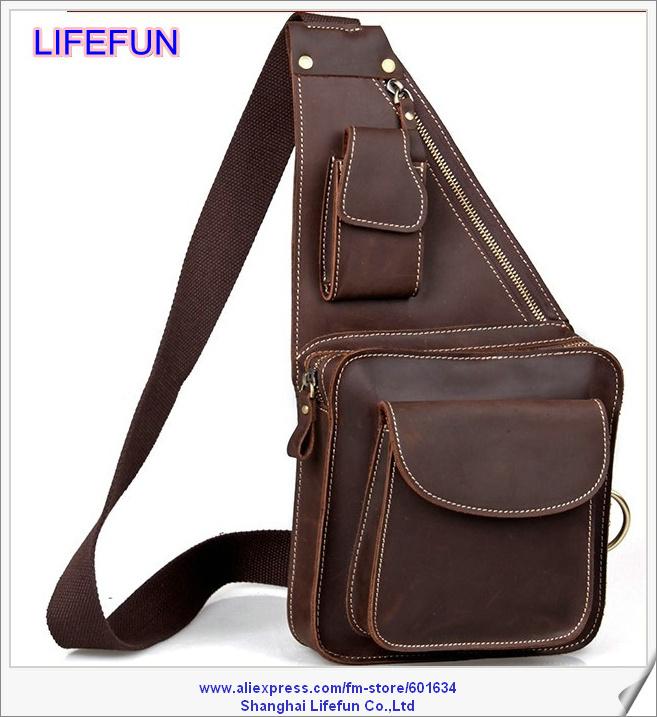 Shoulder Purse Sling Bag 24