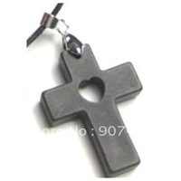 cross energy quantum science pendant scalar pendant with energy card 30pcs/lot
