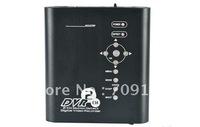 2-CH SD Card HD Video Recorder