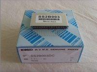 Wholesale price,SS2B003 accelerator module