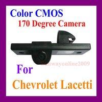 Special car rearview camera reversing camera backup for CHEVROLET EPICA/LOVA/AVEO/CAPTIVA/CRUZE/LACETTI