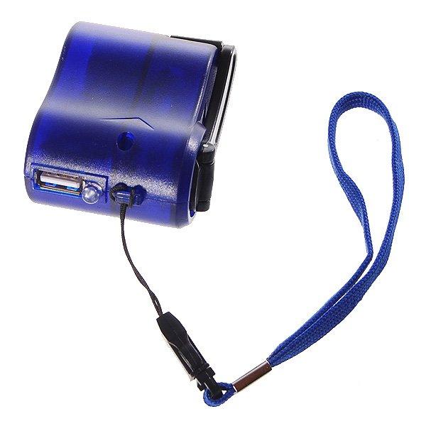 Зарядник для аккумуляторов своими руками