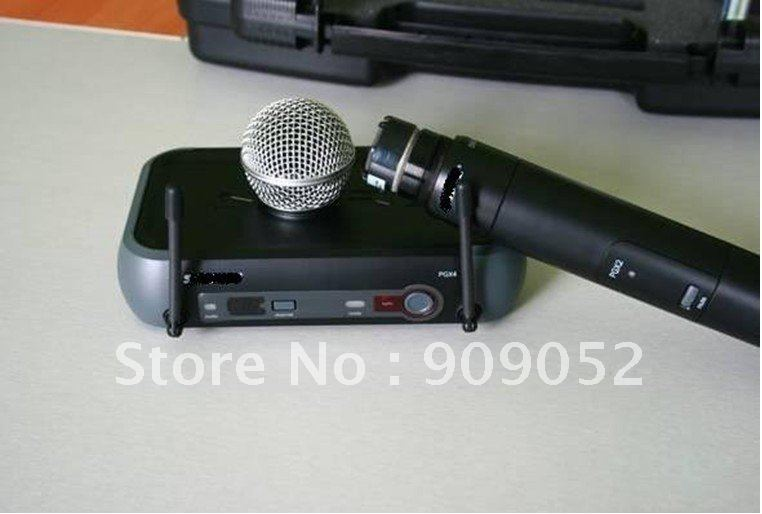 Free shipping Network K song suit FREE POWER AK-47K Notebook computer K song microphone Suit combination