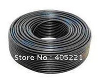 solar panel system  cable 4mm2 for terminal connector
