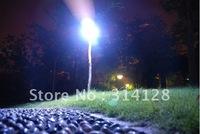 hot sale led umbrella  led camping light
