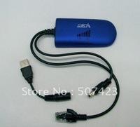 wholesale wifi bridge vap11g 1pcs/lot free shipping