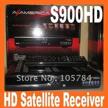 wholesale digital satellite decoder