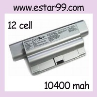12cell BATTERY for SONY VGP-BPS8 VGP-BPL8 VGP-BPS8A