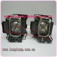 LMP-C162 projector lamp  fit for Sony projectors ES3 EX3 projectors