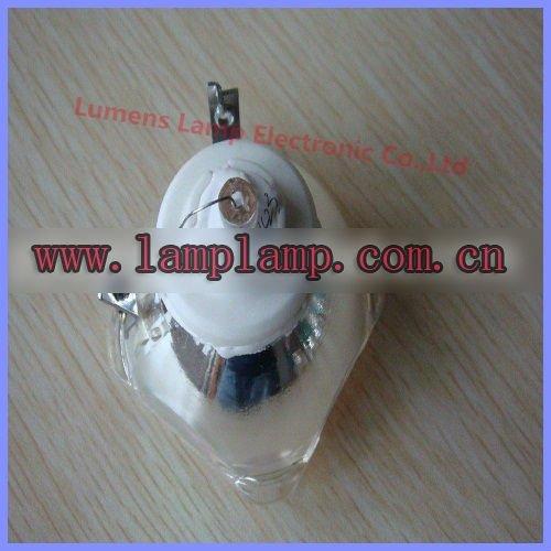 5j.j1v05.001 лампа проектор benq mp525p mp575