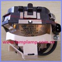ELPLP18 Projector lamp for EPSON  EMP-720 EMP-730 EMP-735 projectors