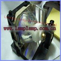 DT00671 Projector lamp for HITACHI HX1085  HS2050  HX2060   HX2060A  CP-S335  X335  S340  X340  S345  X345  ED-S3350  Projectors