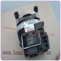 LT70LP Projector Lamp to fit LT170 projectors