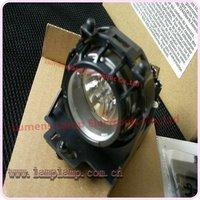 DT00771 projector lamp to fit  Hitachi CP-X505  X605  X608 projectors