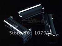 New Automatic Tobacco Roller Tin Cigar CIGARETTE ROLLING MACHINE 70mm Regular