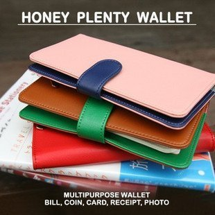 Wholesa 5pcs/lot Free Shipping/Women`s Wallets /Women`s Coin Purses/wallet/coin purse/Cosmetic bag