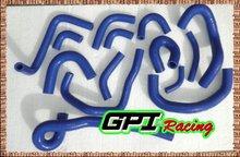 nissan r34 gtr promotion