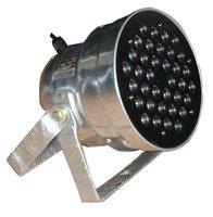 PPAR64 36*1W;DMX512 compatible;12R12G12B