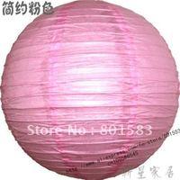 50  pcs /lot , wholesale free ship chinese paper lanterns ,12 inch size,room decration , traditional chinse lanterns,30 cm!