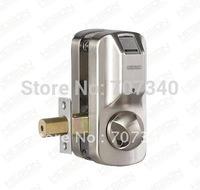 Fingerprint & Biometric Door Lock, Intelligent locks