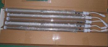 10pcs/set LED Meteor shower light;100cm long each piece, please advise the color