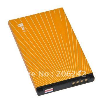 C-M2 Battery BAT-11004-001 CM2 For Pearl 8100 8100C 8110 8120 8130,Pearl Flip 8220 8230 Mobile Cell Phone 750mah