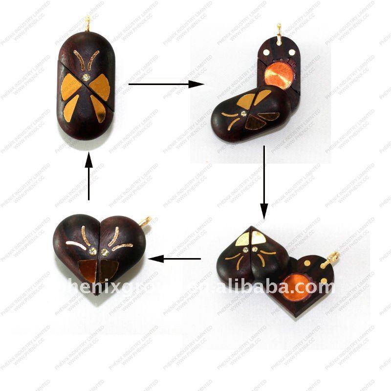 Схемы сетчатые из бисера