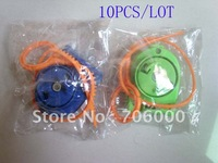 10pcs/lot NEW Beyblade Launchers,Beyblae Spin Top Launchers, Ruler Puller Launchers #12 Free  Shipping