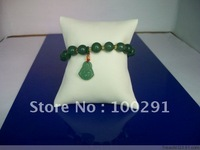 free shipping!!!50pcs cream-coloured Jewelry display props--small pillow (8*9*5 cm)