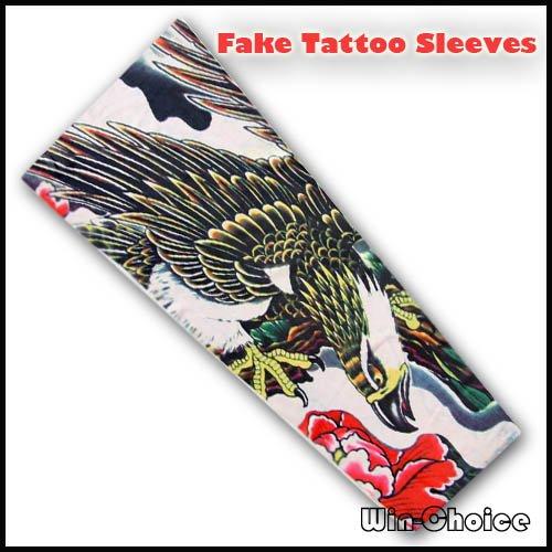Временная татуировка Winchoice 200pcs/100 + DY-XK098 для школы нужна временная или постоянная регистрация