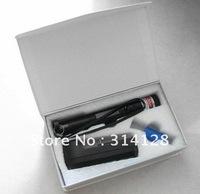 LASER 1000MW Green focusing, laser flashlight free shipping