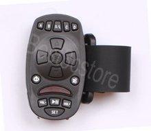 remote control wheel price