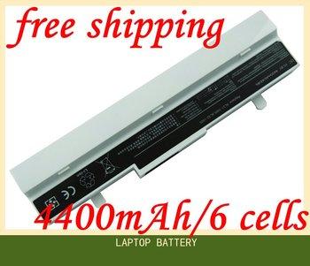 [Special Price]6-cells Laptop Battery For Asus Eee PC 1001HA 1005 1005H 1005HA, AL31-1005 AL32-1005 90-OA001B9000 90-OA001B9100