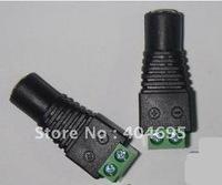 20pcs Power adapter / terminal block / power plug