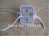 hot sale -4 light maglite led module 200PCS