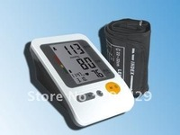 Upper Arm Style Digital Blood Pressure Monitor BP-103H