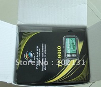 CAR ALARM Security ---2 Way---TZ9010