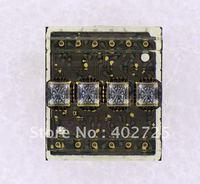 HPDL1414  HPDL-1414   Four Character Smart Alphanumeric Displays new stock